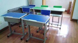 天津课桌椅定做上下床升降课桌厂家直销免费送货安装