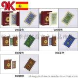9K扑克 9K塑料扑克 9K塑料磨砂扑克