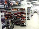 遙控類庫存玩具 悅樂玩具公司現稱斤批發銷售