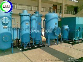 邦诺供应甘肃6-7立方制氮机甘肃6-7立方氮气设备维修供应甘肃6-7立方氮气机厂家甘肃6-7立方氮气机价格配件