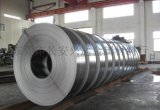 301不鏽鋼彈簧帶 規格齊全 彈簧片鋼帶生產廠家