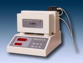 BHDM-YM系列智能液体密度计