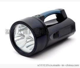 BT5800手提式防爆探照灯