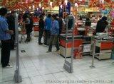超市防盜報 器 超市電子防盜報 器