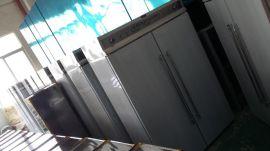 不锈钢双门消毒柜 ,消毒碗柜, 食具消毒柜