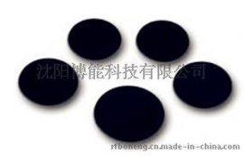 沈阳博能科技 微型电子标签 圆形RFID标签