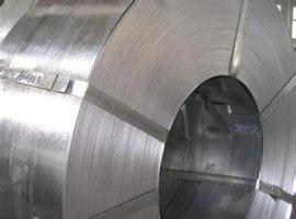 304不锈钢卷板, 热轧卷板 ,冷轧卷板