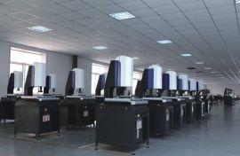 广东、江苏高精度、便捷影像测量仪、二次元特价销售中、全国保修