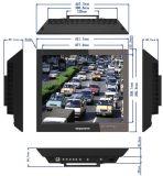 M19LA液晶监视器,创维监视器