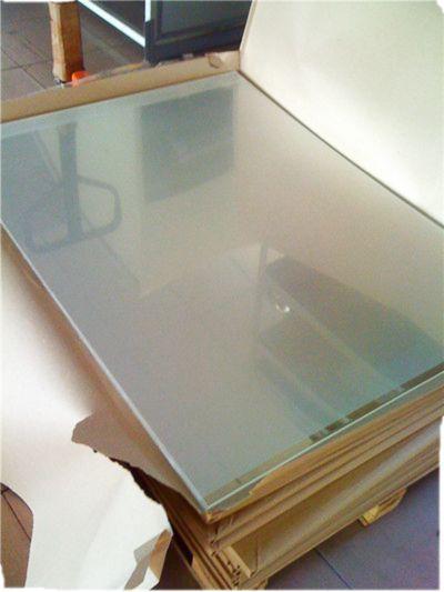 有机玻璃镜片,亚克力有机板,透明亚克力板