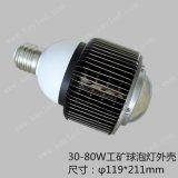 E40工礦燈外殼|E40工礦燈套件|E40工礦燈配件