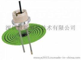 进口粮食水分仪MS-A-109水分传感器订购方式与价格