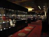 上海珠宝展示柜出租 字画展板出租 标摊出租