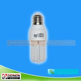比日光灯节电80%以上LED一分钱节能灯