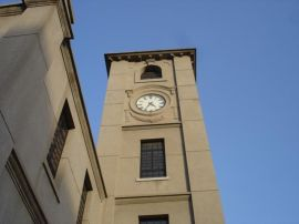 华声牌HS-TA-31型钟楼大钟,钟塔大钟,塔楼大钟