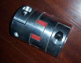 济南光宇生产供应GYM65*90梅花联轴器