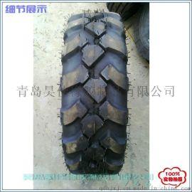 批发销售农业机械轮胎10.0/75-15.3 农机具真空轮胎