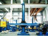 钢结构焊接设备——操作机