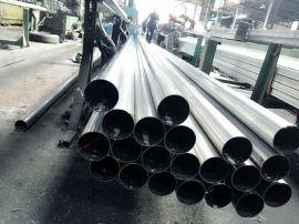 201不锈钢管201不锈钢方管201矩形管厂