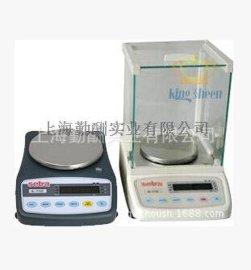 西特电子天平BL-1200F/2000F/3100F/4100F/5000F百分位天平