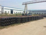 直径200,500,800螺旋焊接钢管厂