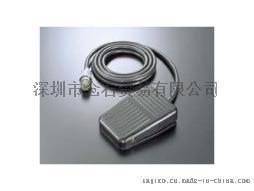 日本MUSASHI点胶机脚踏开关FS/W-2-1604P