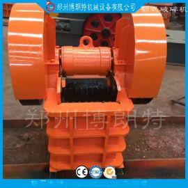厂家供应煤矸石粉碎机 青石破碎机 鸟笼式破碎机 敦煌 ** 北京