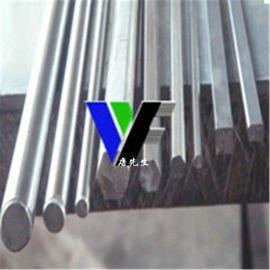 现货供应合金结构钢40crnimoa圆钢