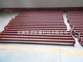 钢衬四 管道生产厂家  ptfe管道