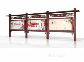 广东宣传栏、东莞不锈钢宣传栏报价、广东不锈钢宣传栏专业制造厂