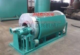 供應反沖洗滾筒式微濾機廠家 專業製作微濾機價位型號