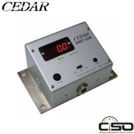 CEDAR扭力测试仪DWT-200厂家直销