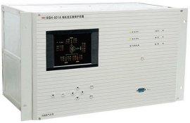 许继WBH-802A系列微机变压器保护装置