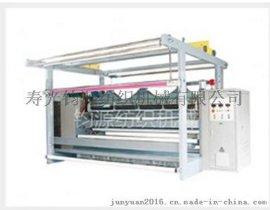 生产纺织平安信誉娱乐平台(剪毛机,拉毛机)厂家