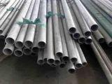 榆林304  57*3不鏽鋼管