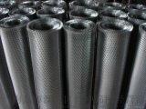 厂家专业生产不锈钢板钢板网/不锈钢菱形钢/不锈钢扩张网价