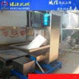 東莞廠家立式塑料清洗機 高速脫水機 塑機輔機