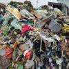 李觀德把垃圾焚燒發電 舊模式升格爲 垃圾氣化發電 新技術