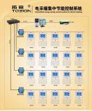 Tosion S2000 電採暖集中節能控制系統