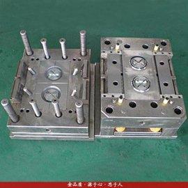塑胶注塑模具制造、东莞注塑模具、模具设计工厂