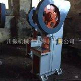 上海CANZ牌小型钢板冲床,J21-10T钢板床身冲床,各种要求可定制。
