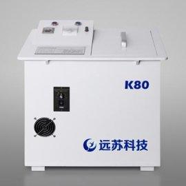 供应PCB制板高精度孔化机 过孔电镀机K80