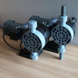 计量泵,加药泵,隔膜泵,BD系列