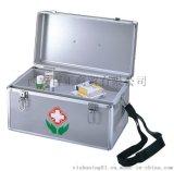 鋁合金小型工業急救箱(20人)_ABS工業急救箱,工業急救箱,急救包//工業醫藥箱//鋁合金醫藥箱//ABS醫藥箱//ABS急救箱