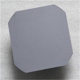 苏州文威3.8硅片回收