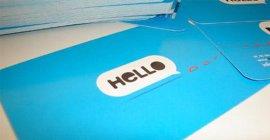 深圳企业画册设计公司, 品牌VI设计, 品牌设计