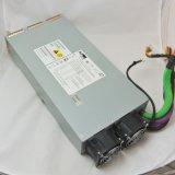 300-1800 SUN U40 M2图形工作站电源300-2127