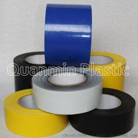 厂家销售T265聚乙烯胶带 管道聚乙烯保护带