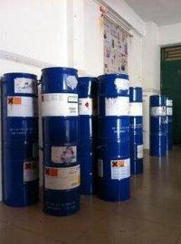 毕克BYK-O12水性消泡剂 ,耐碱消泡剂 ,PVC涂料,高效涂料消泡剂,粘合剂消泡剂