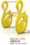 石家莊玩具廠供應 不鏽鋼毛巾架 幼兒園毛巾架 課桌椅 茶懷架 兒童傢俱 兒童教具